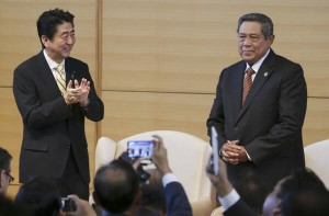 sby-abe